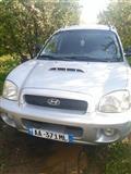 Hyundai Santa Fe 2.0 nafte -02