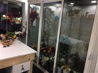 Dhome frigoriferike lulesh,cmimi 2800€
