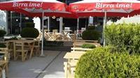 Biznesi i perpunuar ne Tirane
