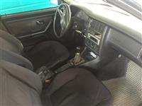 Shitet Audi 80, viti 1993