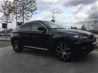 OKAZJON BMW X6 dizel