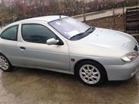 Renault megane coupe Okazion !!!