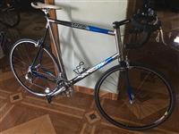 Cikliste Carbon