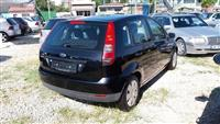 Shitet Ford Fiesta 1.2 Benzine, Manual, ����