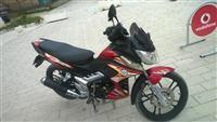 Okazion Motor Ynxiang 135