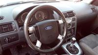 Ford Mondeo me portobagazh