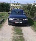 Audi A4 dizel -98