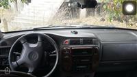 Nissan Patrol 3.0 -98