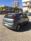 Fiat Grant Punto 1.2 sapoardhur me dogan OOOKAZION