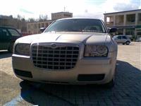 CHRYSLER 300C, 2009, AUTOMAT, 11500 EURO