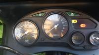 Shitet Suzuki GSX F 750