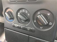 Opel Zafira  2.0 Nafte Manuale