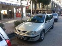 Renault Megan -03