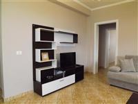 Apartament 2+1 , Tirane