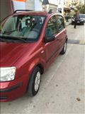 Fiat Panda 1.2benzin me 120000 km