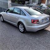 Audi A6 3.0TDI -05