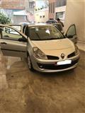Shitet Renault Clio 1.2 benzin -06