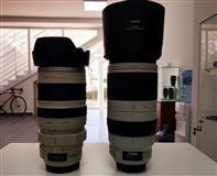 ��������Canon EF 28-300mm f/3.5-5.6L IS USM Lens
