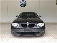 BMW 1.6 Benzine nga Zvicera ��������
