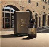 Parfum GUCCIMUSEO 100 ml