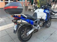 Honda varadero 1000cc