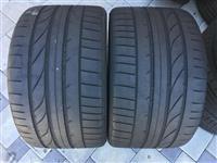 Goma 305.30.19 Bridgestone