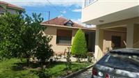 Vila+shtepi private ne Elbasan