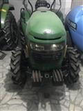Traktor sh 30 hp prodhuesi deuc fahr