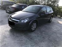 Opel Astra 1.4i Benzin + Gaz