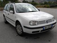 Shitet Golf 4 1.9 TDI
