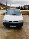 FIAT Ulysse 2.0 benzin gaz 1998