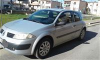 shitet Renault Megane 1.5 DCI