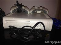 Xbox360 Me Chip