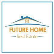 Future Home Property +