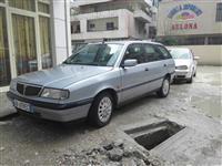 Lancia Dedra 1997