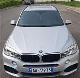 BMW X5 M !!