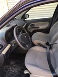 Renault Clioo