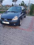 Renault clio 1.5 naftet