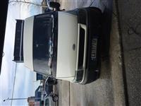 Fugon 8+1 ford 85-t300