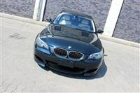 BMW E60 M5 5.0 V10 M-POWER INDIVIDUAL