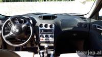 Alfa romeo 156 JTD 1.9 okazion