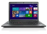Laptop i7 4702MQ SSD 500 GB 12GB RAM