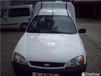 Ford Courier 1.4 benzin -01