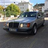 Benz-mercedes D250