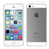 iphone 5S ne gjendje te mire (200 lek)