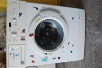 shes lavatrice siemens