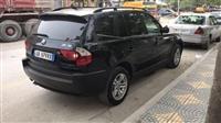 BMW X3 -05