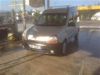 Renault Kangoo dizel -00