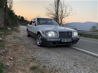 Mercedes Benz 250 Old Timer 86