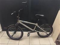 Biciklete BMX Haro